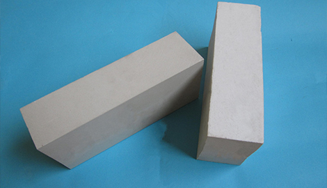 ceramic tiles for high acid corrosion and alkali resistant